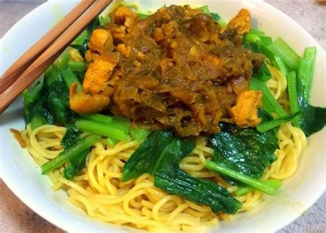 cara membuat mie ayam rica rica 33 best recipes to cook images on pinterest indonesian