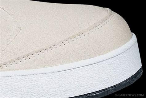 Nike Paul Rodriguez Bw p rod talks nike sb paul rodriguez 4 sneakernews