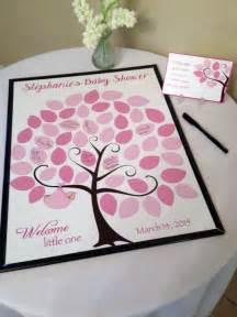 baby shower guest book ideas best 25 baby shower keepsake ideas on baby sprinkle baby shower guestbook