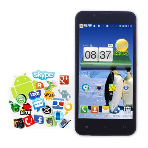 clone mobile samsung smart android clone mobile price in pakistan at