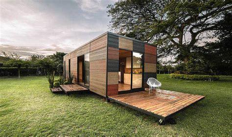 Tiny House Grand Modele