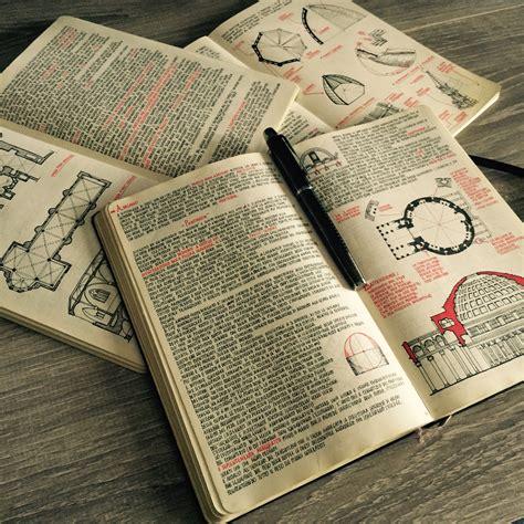 best moleskine best 25 moleskine diary ideas on diary