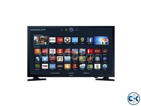 Tv Led Samsung 32 Inch Ua32j4003 32 j4003 samsung hd led tv clickbd
