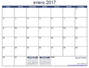 Calendario Por Mes 2017 Para Imprimir Algunos Calendarios 2017 Predefinidos 171 Para Jefaturas