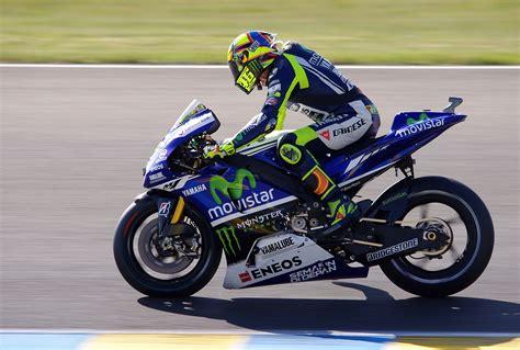 Motorrad Grand Prix Wiki by File Valentino Rossi Movistar Yamaha Motogp Motogp