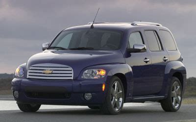 how to learn about cars 2006 chevrolet hhr panel auto manual 2006 chevrolet hhr review