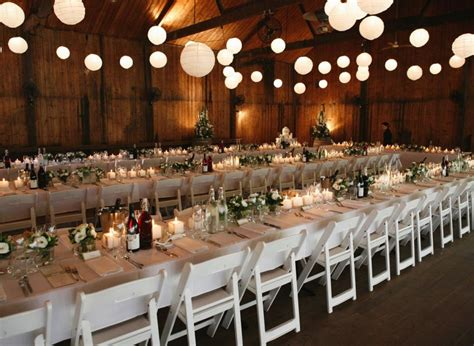 Budget Wedding Reception Venues Adelaide by Top 10 Rustic Wedding Venues In Adelaide