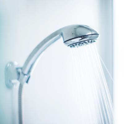 accesorios para duchas grifer 237 a de ba 241 o sodimac