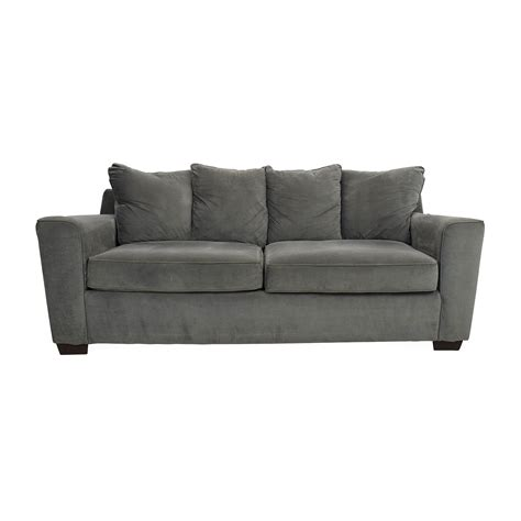 Jennifer Convertibles Slipcover Collection Jennifer Convertibles Reclining Sofa Jennifer Convertible