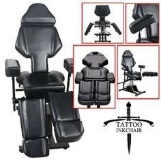 v1 flagship chair the awesomer 1000 images about peace of art tattoo on pinterest