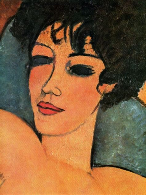 1000 images about amedeo modigliani on
