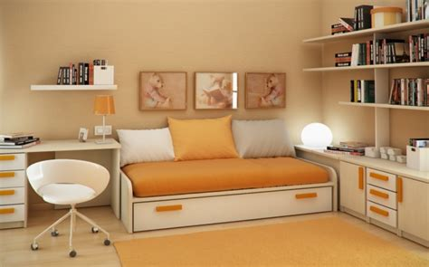 cool color schemes for bedrooms cool color schemes for bedrooms home design