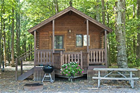 Frontier Town Cabin Rentals by Maryland Cing And Rv Park Directory Find A Cground