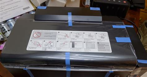 resetter printer l800 process to reset the printer epson l800 en rellenado