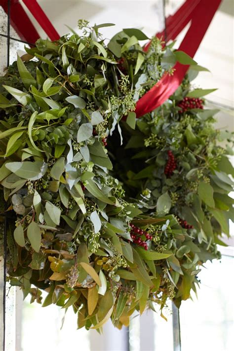 images of christmas greenery meaning of the xmas wreath flowers for everyone blog