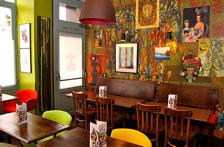 Christian Lacroix Hotel by H 244 Tel Le Petit Moulin By Christian Lacroix Catwalk