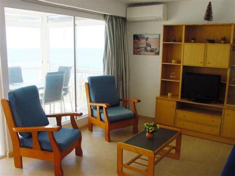 2 bedroom apartments in benidorm all inclusive alquiler apartamentos benidorm apartamentos benidorm en
