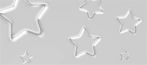 imagenes de jesus transparentes estrellas transparentes by pjosuk on deviantart