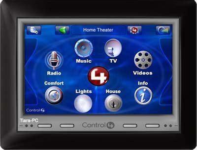 Touchscreen Layarsentuh Samsung Galaxy 2 G355 tips memakai touchscreen atau layar sentuh agar awet tiara pc