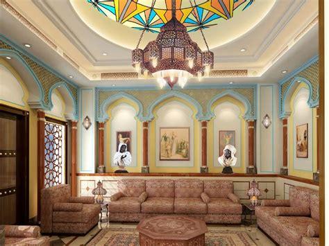 islamic room design arabic majlis designs arab mania al majlis middle eastern home cook