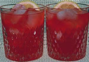 3 ways to quickly make an alcoholic party punch wikihow
