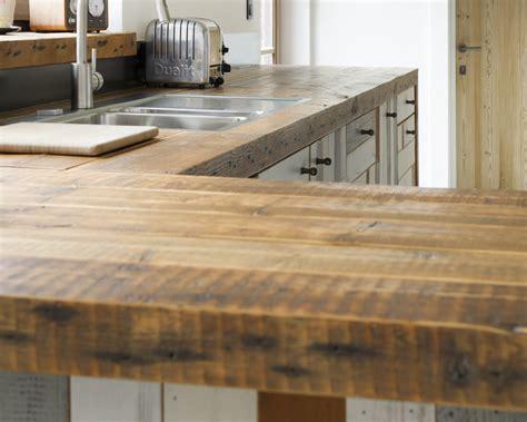 houten keukenblad houten keukenblad op maat