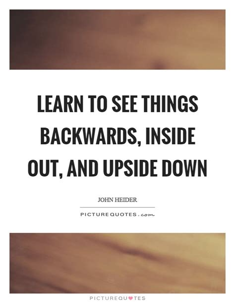 quotes film upside down upside down quotes sayings upside down picture quotes