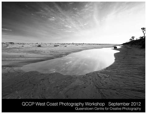 Qccp Haast West Coast Landscape Workshop September 2012 By West Coast Landscaping