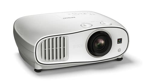 Proyektor Mini Epson epson updates projectors with hdr support