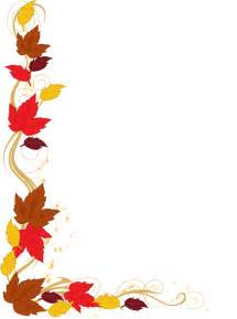 free thanksgiving borders free clipart of church border clipart best