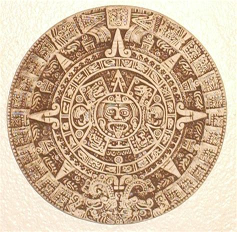 Signo No Calendã Maia The Mayan Calendar And The Universal Time Cycle