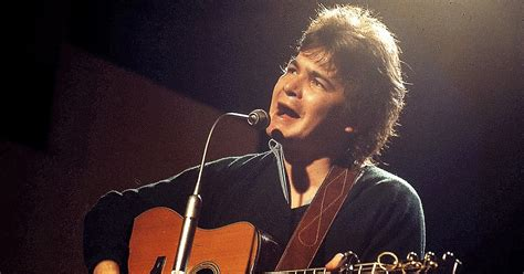 best artists prine 100 greatest country artists of all time