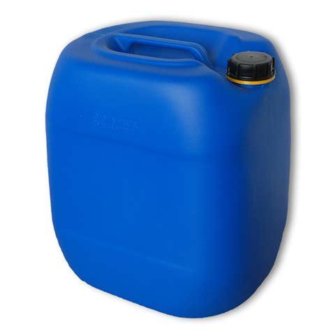 küchen glas kanister mit deckel kanister blau natur wei 223 inkl deckel kunststoffkanister