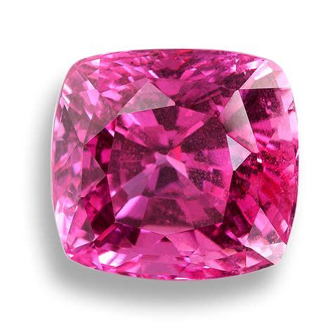 jacoby gems sapphire gemstone