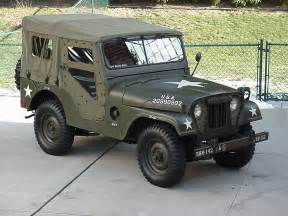53 willys jeep not mine maybe someone here