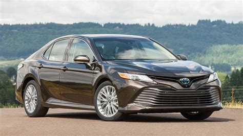 us toyota us spec toyota camry detailed 3 5l v6 with 301 hp toyota