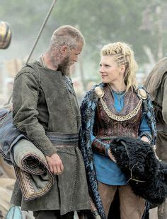 how many wives did ragnar lothbrok have vikings series 2013 starring gustaf skarsg 229 rd as