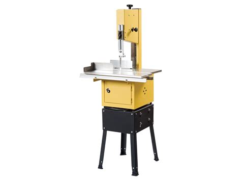electric bench saw lem electric meat table saw