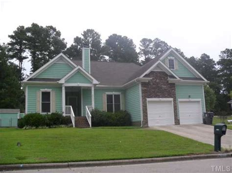 durham carolina reo homes foreclosures in durham
