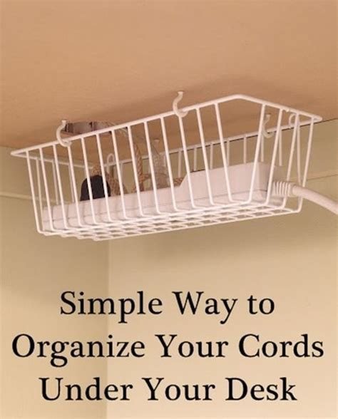 How To Organize Your Desk At Home 1000 Images About Do It Gurl On Pinterest