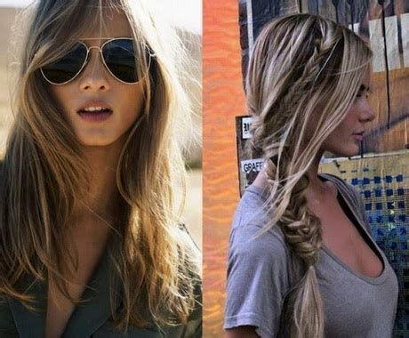 Most Popular Hairstyles For 2015 by Most Popular Hairstyles For 2015