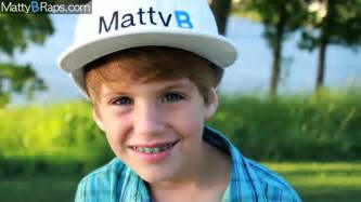 Mattyb matty b raps photo 34053033 fanpop