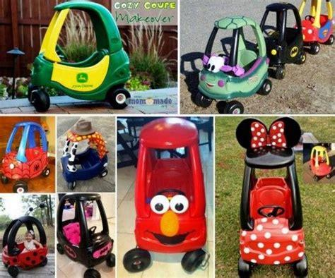 cer makeover ideas top 28 cer makeover ideas plastic car makeover bower