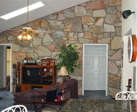 interior stone walls home depot brick veneer home depot featured adoring white stone wall