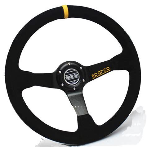 volante sparco volante esportivo sparco r 500 00 em mercado livre