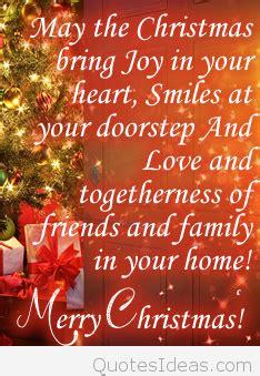 top merry christmas motivation