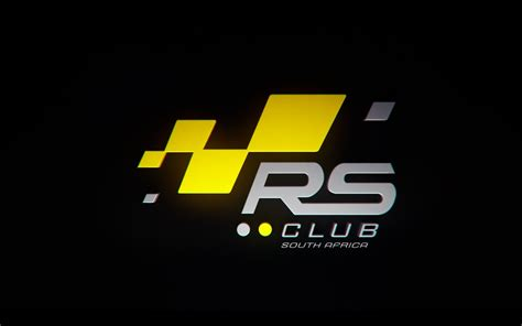 logo renault sport renault sport club south africa 2013 chionships