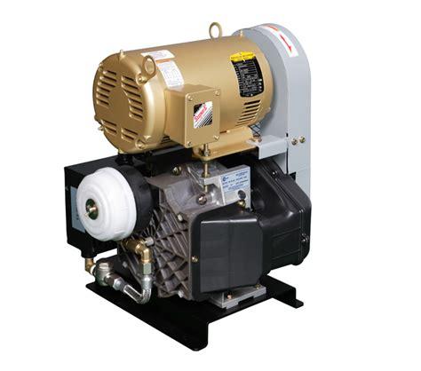 coaire air compressors d series