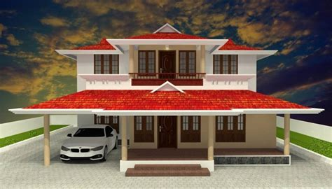 house designs and prices