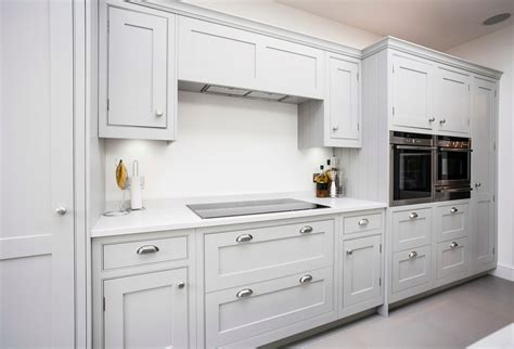 custom built kitchen cabinets a look at contemporary kitchen installation